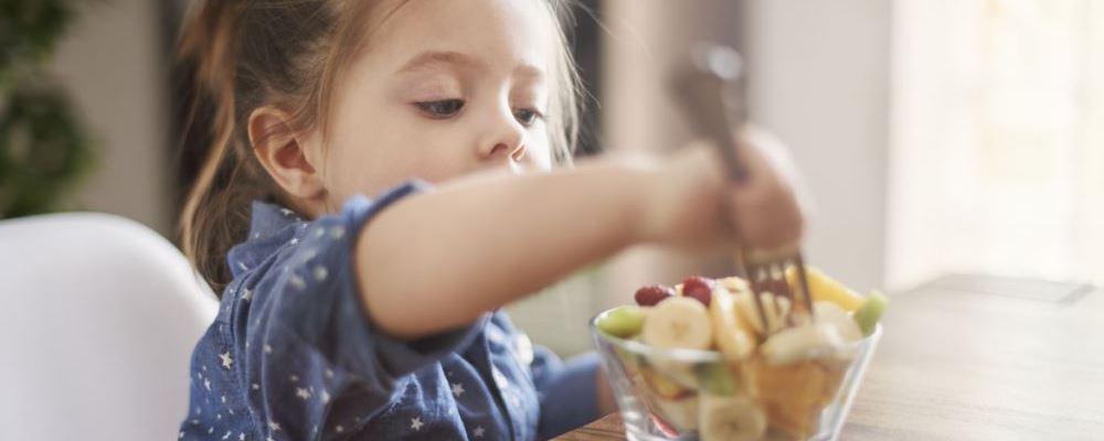 8个月宝宝吃乳钙好吗?