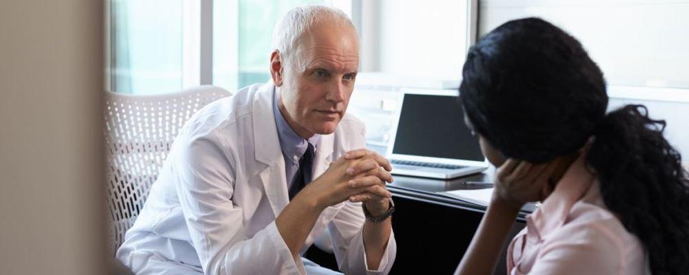 如何预防子宫腺肌症?