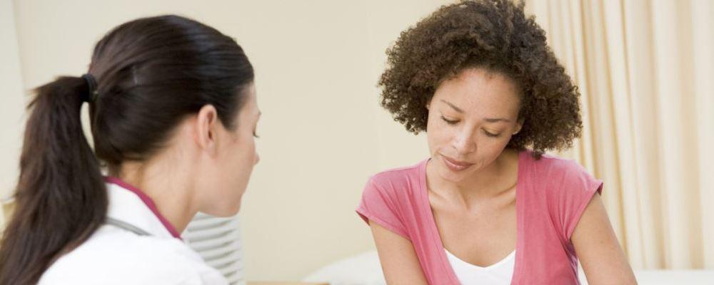 女人无子宫有什么危害?