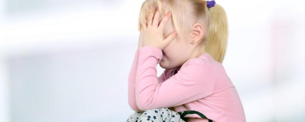孩子腹泻怎么办?