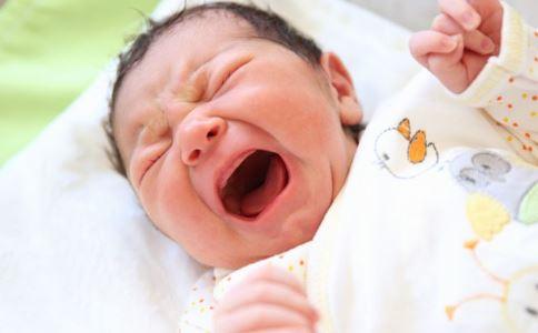 产前亲子鉴定方式有几种?