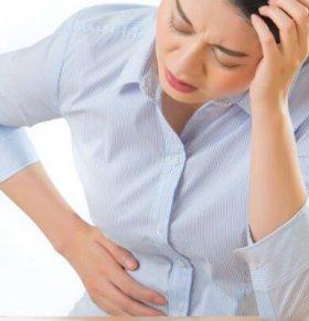 怀孕初期输卵管疼怎么办?