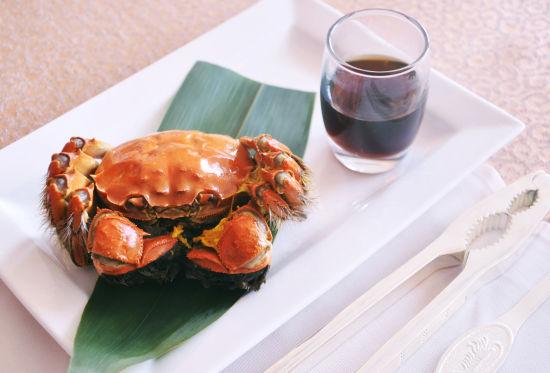 哪些孕妇不宜吃螃蟹?