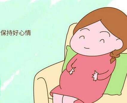 怎样才能快速怀孕 为什么有些女人同房一次就中