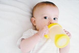 备孕要提前多久准备好?一般要备孕多长时间?