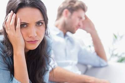 怀孕总是心情很差 及时缓解不佳情绪注重方法
