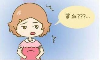 卵巢早衰为什么会导致不孕