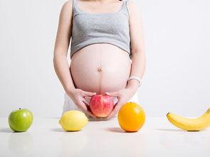 备孕要准备哪些?如何备孕更健康?