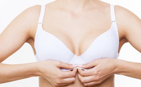 输卵管肿大是什么原因 输卵管肿大的影响