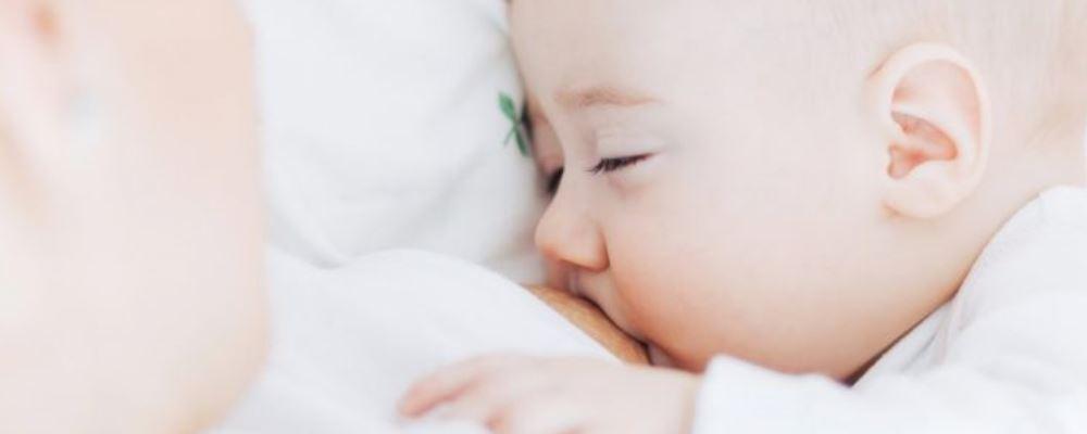 孕妇得了湿疹怎么办 有什么治疗方法