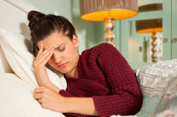 怎样做有助于改善孕期水肿现象