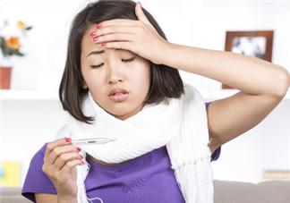 怀孕初期保胎吃什么好 保胎期间不宜吃的食物