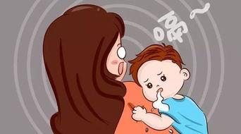 怎么提高受孕几率?医生给出6个小建议