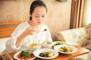 生孩子时吃什么好?7种食物补充体力