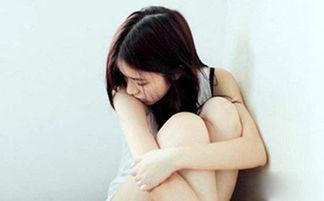 孕吐只发生在早上吗 孕吐发生在一天的什么时候