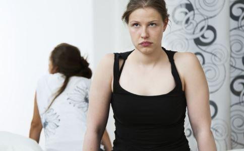 患上妊娠糖尿病别紧张 五大方法教你轻松应对