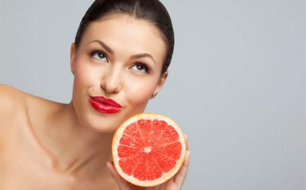 女人预防宫颈炎多吃这些食物
