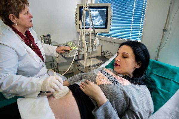 受孕期是什么时候 怀孕初期的注意事项