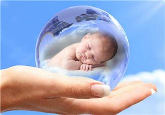 早产有哪些征兆 早产的征兆表现有哪些