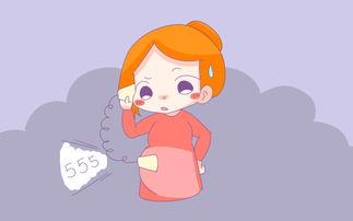 孕妇爬楼梯有助于顺产?这说法不可信