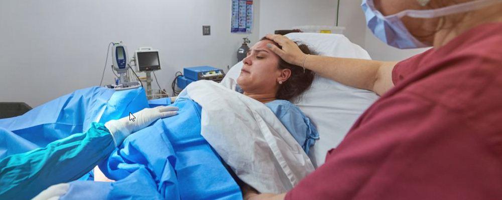 宫颈疾病症状有那些 宫颈疾病如何治疗