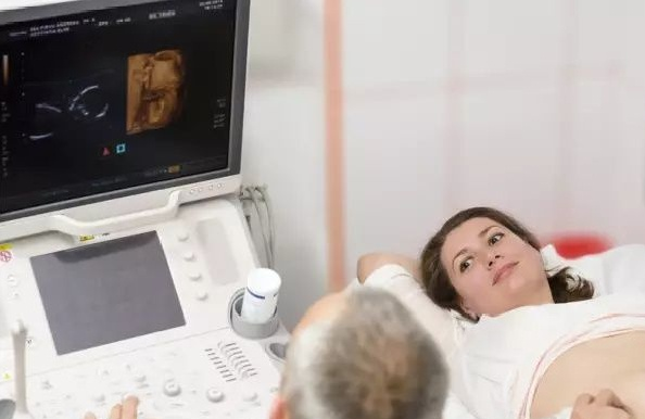 备孕总是怀不上的几个原因