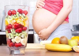 准妈妈备孕,要知道怀孕前兆有哪些
