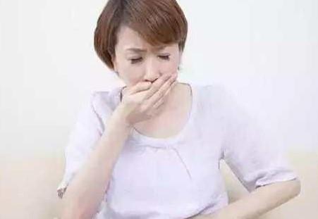怀孕尿频正常吗 怀孕的症状有什么插图1