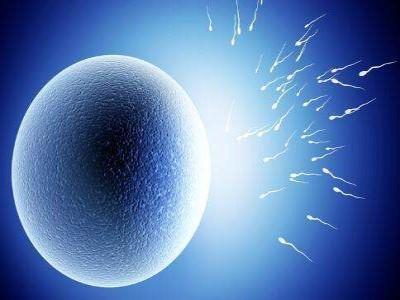 卵巢早衰的症状表现以及预防方法