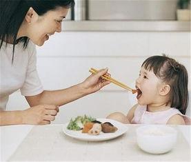 怀孕后必须注意保养 否则流产风险特别大