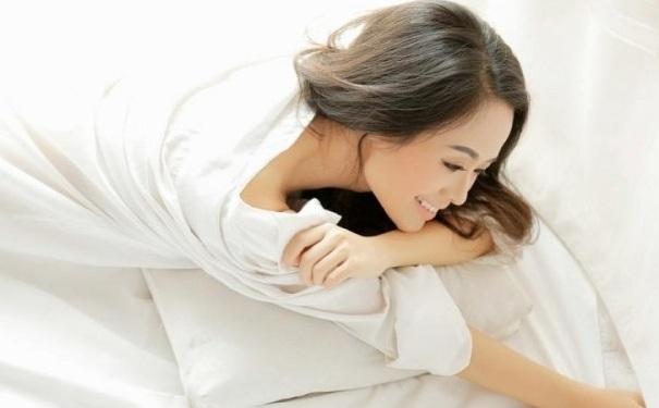 女人怀孕初期症状:如果出现这些信号说明你有了!