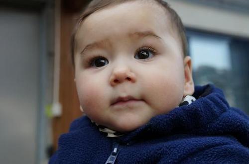 B超监测排卵 可提高成功受孕率插图