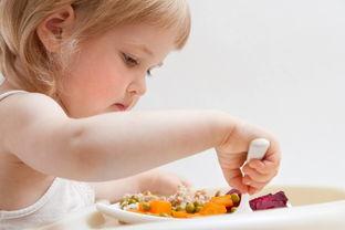 孕期饮食适合吃的五种肉类
