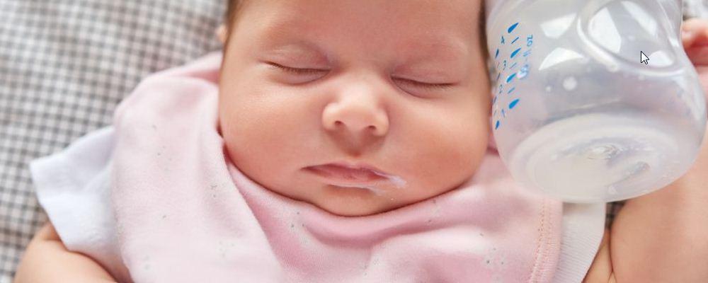 解说胎教的注意事项 这些你都了解吗?