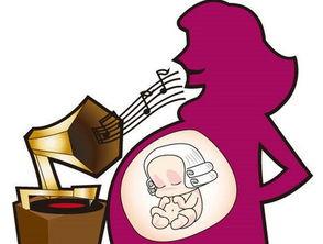 准妈妈谨防孕期五种流产现象