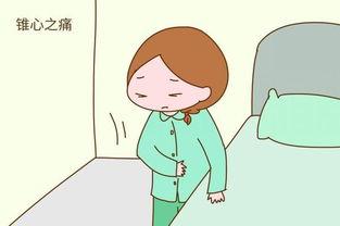 二胎想要女儿 从5大症状看宝宝性别