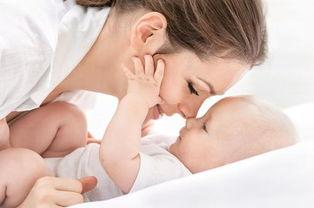 二胎分娩前的征兆 分娩后饮食需注意