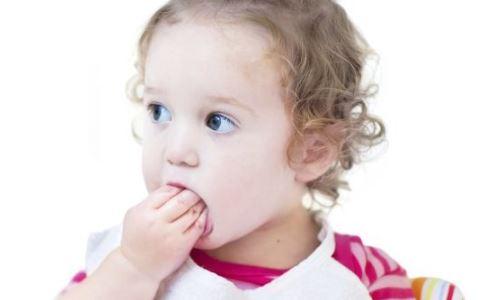 怀孕早期的症状有哪些 这些表现说明你怀孕了插图2