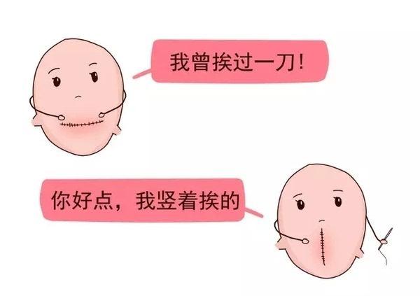 排卵期出血是什么原因 排卵期出血怎么治疗
