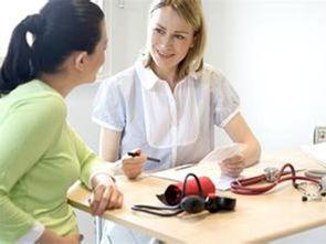 提高备孕率 4种方法自测排卵日
