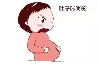 女性压力大难怀孕 如何缓解压力备好孕插图1