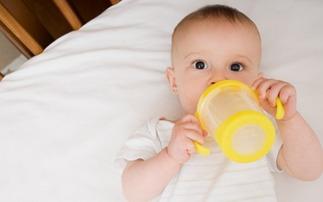 大龄女该如何快速怀孕?大龄女怀孕须知知识