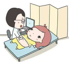 为了胎儿健康 做好备孕措施尤为重要