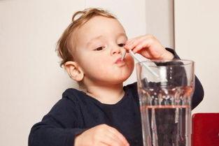 三代试管婴儿能够避免三倍体吗?