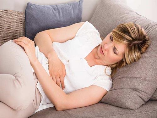 女人患多囊卵巢的三种调理方法