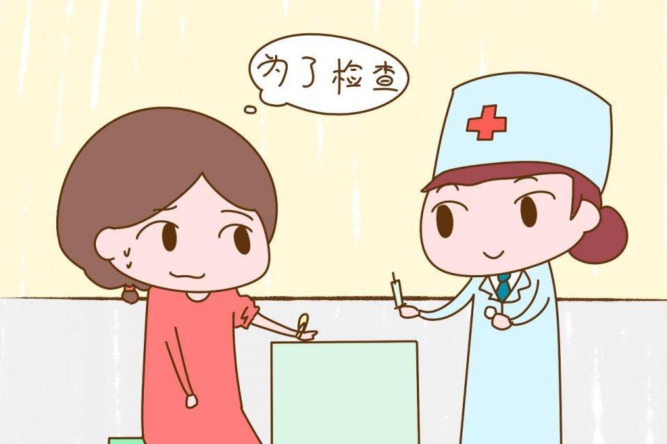 为什么孕妇更容易得痔疮?这些原因谁都躲不过