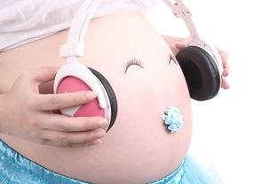 卵巢性闭经的症状 如何预防卵巢性闭经