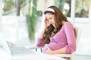 孕期外阴瘙痒怎么办 这样应对准没错