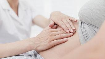 剖腹产的妈妈母乳要注意哪些问题