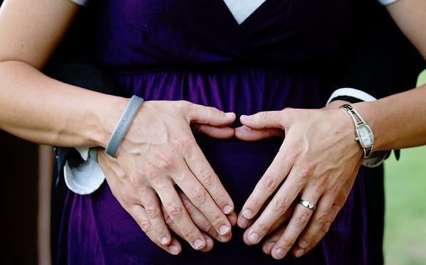 胎教指南 如何安排胎教时间